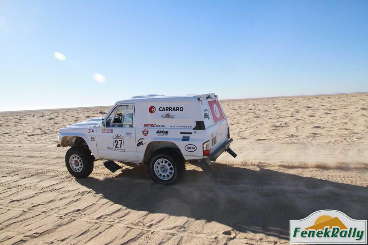 carrera desierto moto quad atv 4x4 ssv buggy marruecos tunez